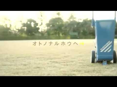 "GIN NO SAJI ~ SILVER SPOON ending 2 ""Oto No Naru Ho E "" by GooSe HouSe"