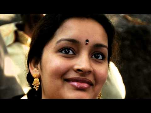 Renu Desai Produces A Marathi Movie - Mangalashtak Once More [HD]