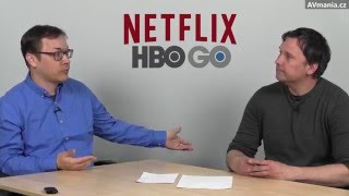 http://avmania.e15.cz/netflix-hbo-go-a-streamovani-filmu-klady-zapory-zkusenosti-vide.