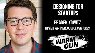 Product designers – comment composer avec l'essentiel et le superflu ?