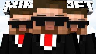 Ставь лайк, если понравилось видео! 👍Стоникс Сервер - https://stonix.net (Лицензия/Пиратка)IP: mc.stonix.net // https://vk.com/stonixnetwork#ОтрядЯла - http://bit.ly/yalexershopIOS/Android игры - https://bit.ly/gamesfromyalВТОРОЙ КАНАЛhttp://www.youtube.com/yalexerВК http://vk.com/yalexerГруппа ВК http://vk.com/playwithyalИнста http://www.instagram.com/yalexerТвиттер https://twitter.com/yalexerТвич http://www.twitch.tv/yalexerРеклама - https://jpst.it/-o7r