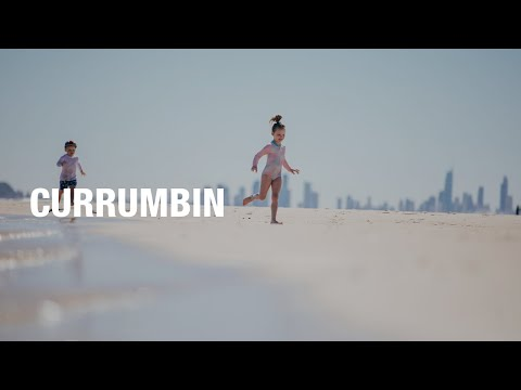 Currumbin Lifestyle