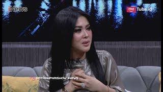 Video Lika-liku Perjalanan Karir Syahrini Hingga Duet Bareng Anang Part 4A - HPS 04/07 MP3, 3GP, MP4, WEBM, AVI, FLV Mei 2019