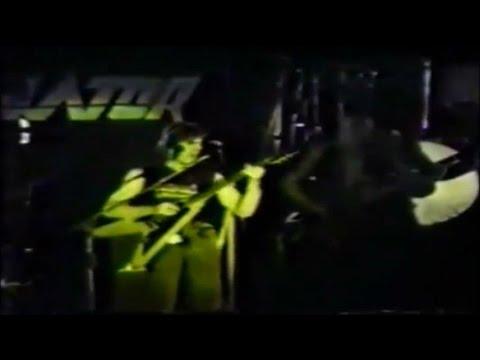 Annihilator - Human Insecticide