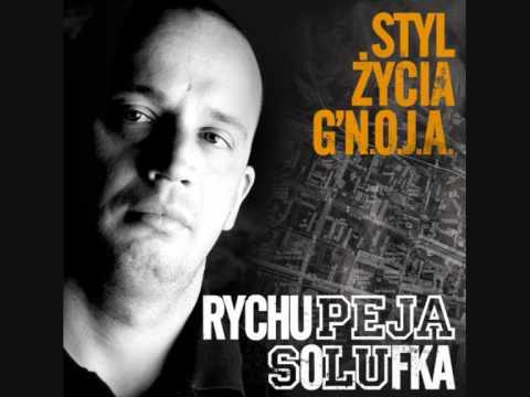 Tekst piosenki Peja - Ja Pierdolę (feat. RDW, Brahu) po polsku