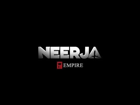 Neerja | International Official Trailer | Fox Star Hindi [HD]