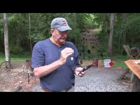 ruger - Bud's Gun Shop: http://www.budsgunshop.com/?utm_source=hickok45&utm_medium=youtube&utm_campaign=hickok45_yt Shooting, discussing, & comparing the NEW Ruger L...