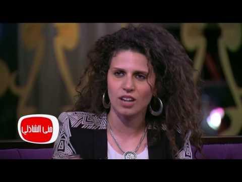 زوجة المخرج محمد دياب: تعاونت معه في فيلمين ونعتبرهما أولادنا