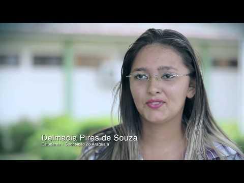 GOVERNO DO PARÁ HOSPITAL DE CONCEIÇÃO DO ARAGUAIA 017