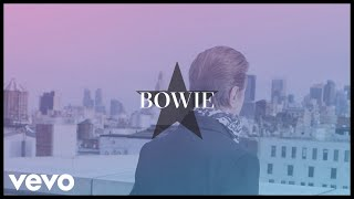 Download lagu David Bowie - Killing a Little Time (Audio) Mp3