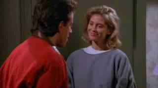<b>Helen Slater</b>  Seinfeld