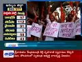 3rd Phase Panchayathi Poll Results update 15 with Pie Chart