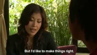 Khmer Movie - Khmer Movie Ep 9 Pt 1 AIRWAVES