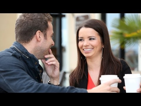manners - Watch more How to Have Good Manners videos: http://www.howcast.com/videos/513535-How-to-Shake-Hands-and-Introduce-Yourself-Good-Manners Learn how to make a g...