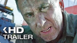 Nonton HARDCORE HENRY Official Trailer (2016) Film Subtitle Indonesia Streaming Movie Download
