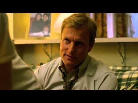 True Detective(January 12, 2014.present)Alex Daddario(March 16, 1986*age 28)Love Scene