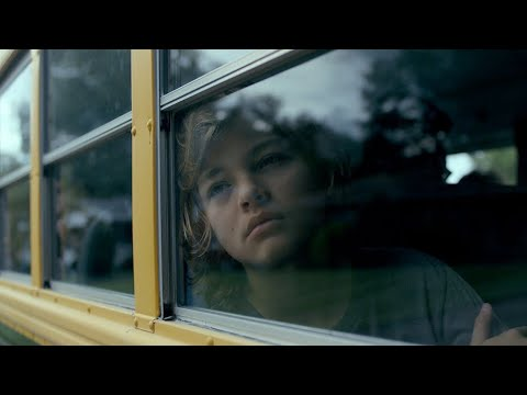 """""""And Then I Go"""" Shocking Movie About The Anatomy Of A School Shooting"""
