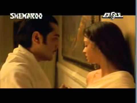 Video aishwarya rai SEX 1 download in MP3, 3GP, MP4, WEBM, AVI, FLV January 2017