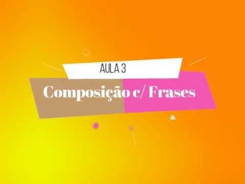 Terra - COMPOSIÇÃO C/ FRASES - Ministério de Dança No Ritmo da Adoração - Ministério Baluarte Anchieta