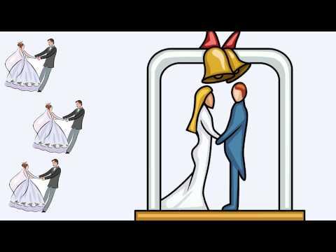 تهنئه زواج 9