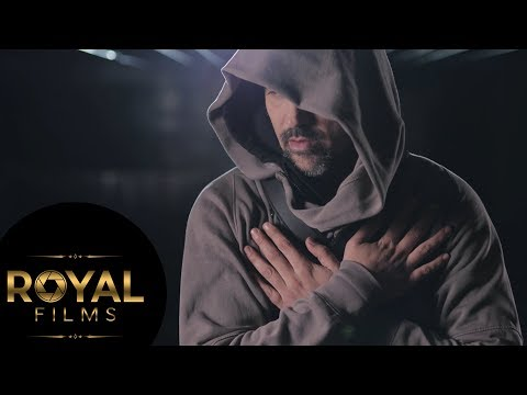 SLAVEN DJUKANOVIC - METAK U POTILJAK (OFFICIAL VIDEO 2018) 4K