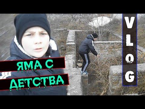 Thumbnail for video OqDMkiL2PR0