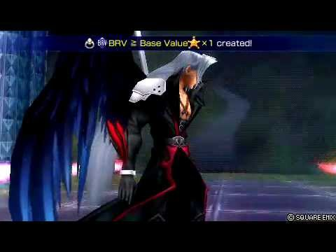 salemfox - My online fight against Salemfox. I used cecil as my assist for diversity and just to have a little fun not knowing the pretty neat combo you can do with cec...