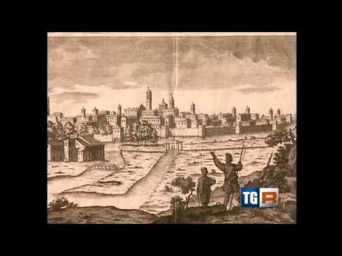 Il parco del vicerè. L'eredità di Eugenio di Beauharnais