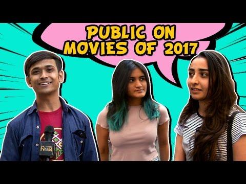 MUMBAI on BOLLYWOOD MOVIES OF 2017 - OK JAANU | KA