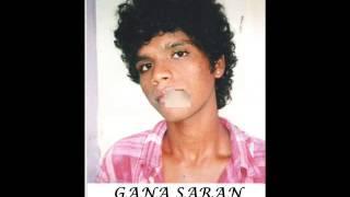 Best Kadhal Gana by Saran