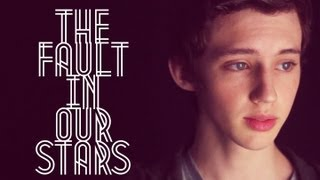The Fault In Our Stars - Troye Sivan (Official Music Video)