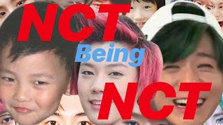 Video this video will make you fall in love with all 18 nct members MP3, 3GP, MP4, WEBM, AVI, FLV Juni 2019