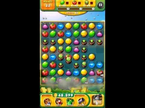 Video of Garden Mania