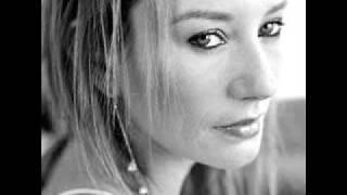 Tori Amos - Landslide