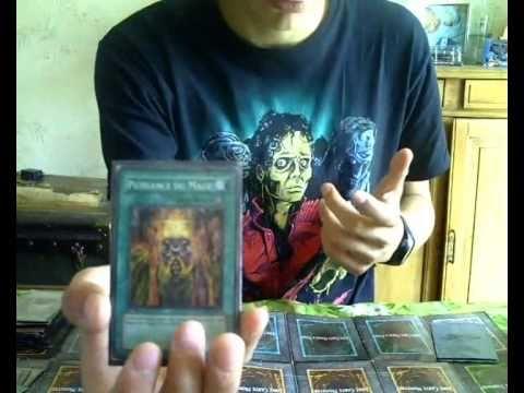 comment gagner des cartes dans yu gi oh online