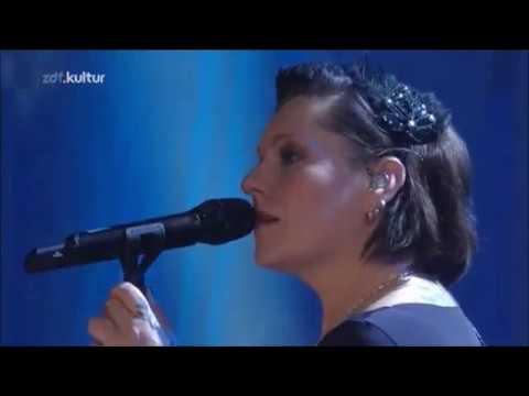 Gleis 8 - Zeit (live bei 3sat Festival) (видео)