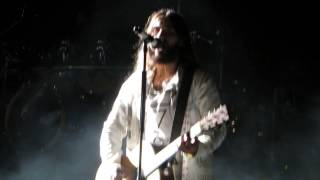 The Kill (Acoustic) ~ Thirty Seconds To Mars ~ Voodoo Music + Arts Experience (New Orleans, LA)