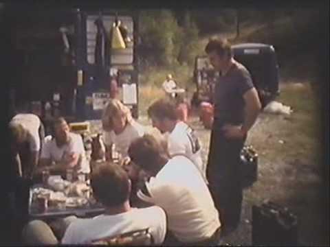 Siegerland 1979