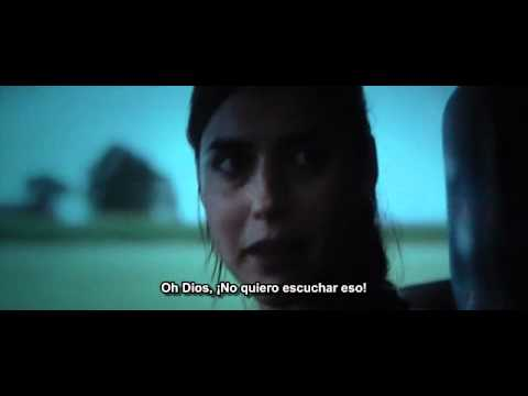 Kyss Mig: Fragmento en Español