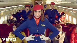 Music video by Kate Nash performing Do Wah Doo. (C) 2010 Polydor Ltd. (UK) Do Wah Doo is released April 12th. Pre order the single here http://bit.ly/99EAAt