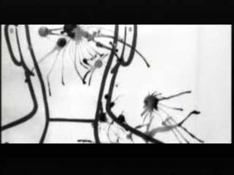 Tekst piosenki Akira Yamaoka - Tender Sugar po polsku