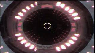 Cygnus NG 12 Berthing - November 4, 2019 by NASA