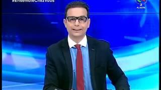 Algérie poste Adapte ses mesures pour les travailleurs du secteur public