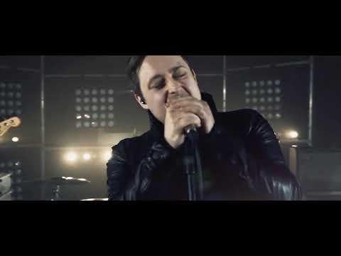 ModRox - Live Promo