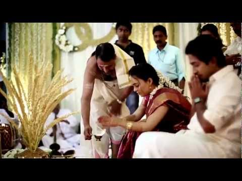 Video Vineeth Sreenivasan Wedding download in MP3, 3GP, MP4, WEBM, AVI, FLV January 2017