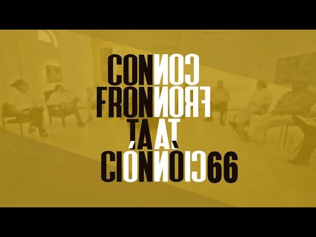 Confrontación 66