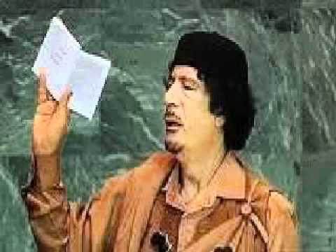 اغنية عشاق الثورة  ٠  رحب ياعشاق الثورة