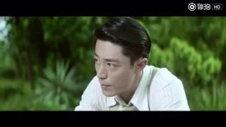 Nonton                               Our Time Will Come Film Subtitle Indonesia Streaming Movie Download