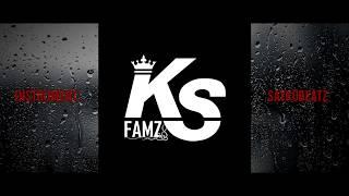 Karmul Star Famz - Jauh Tak Pergi [Music Lyric]