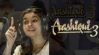 Nonton Aashiqui 3 Full Movie 2018 Song Film Subtitle Indonesia Streaming Movie Download